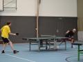 vereinsmeisterschaften 2014 136